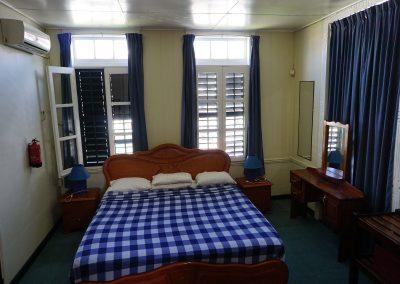 slaapkamer-balkonsuite